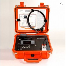 620A-4R | Ruggedized Digital Failsafe Ohmmeter