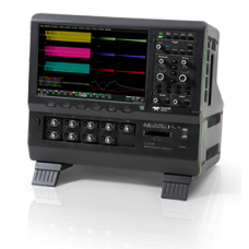 HDO8000 High Definition Oscilloscopes